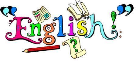 Fun fair English essay