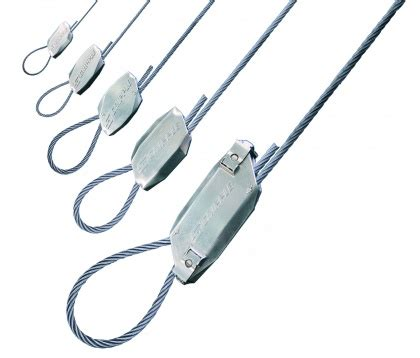 Case Studies Multi Cable Corporation
